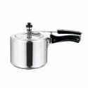Aluminium Kitchen Pressure Cooker