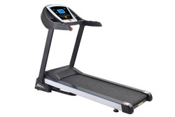 Fitcare Heavy Duty Home Treadmill FC-120s