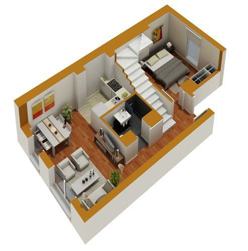 Optitex India Private Limited - Manufacturer of 3D Design Software