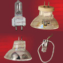 Dental Treatment Lamp