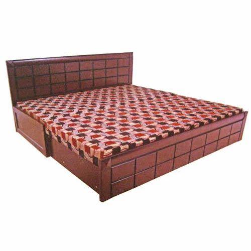dbea522e955 Diwan Cum Bed