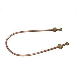 LPG Copper Pigtail