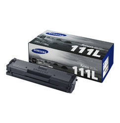 Samsung MLT-D111L Toner Cartridge