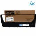 Lipi 6605/6610/6615/6805/6820 Ribbon Cartridge
