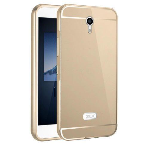 timeless design 45210 427fc Back_cover, Bumper_case 1 Bumper Case Acrylic Back Case Cover for Lenovo  Zuk Z1, Lz1-gl
