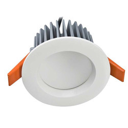 10W LED Diffused Downlight