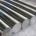 SS 17-7PH / UNS S17700 / AMS 5528 - Pipe