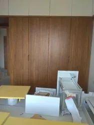 Furniture Polish Service