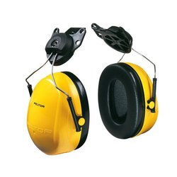 3M H9P3E Hearing Protection