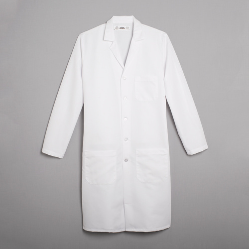 6da48f5b4 Men's Lab Coat