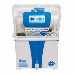 Bluemount RO Water Purifier