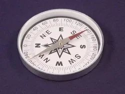 CPE-701D Magnetic Compass