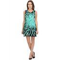 Surplus Designer Dress