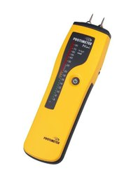 Protimeter Mini Digital Pin Type Moisture Meter