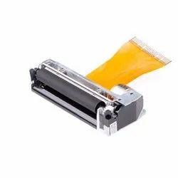 Thermal Printer Mechanism PT 486F