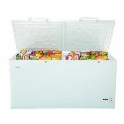 Haier Deep Freezer HCF-780HTQ