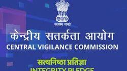 Vigilance Certification