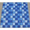 Glass Mosaic / Crystal Mosaic Tiles