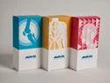 Printed Pharmaceutical Packaging Box