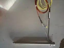High-Density Cartridge Heaters
