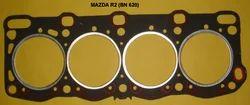 Mazda Head Gasket