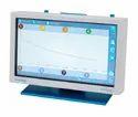Precise-8008 8 Channel Transcutaneous Oxygen Monitor (TCPO2)