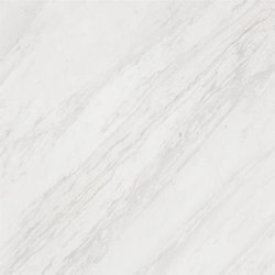 Volakas White Marble