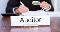 1 Month Audit Assurance Service