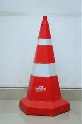 Nilkamal Traffic Cones