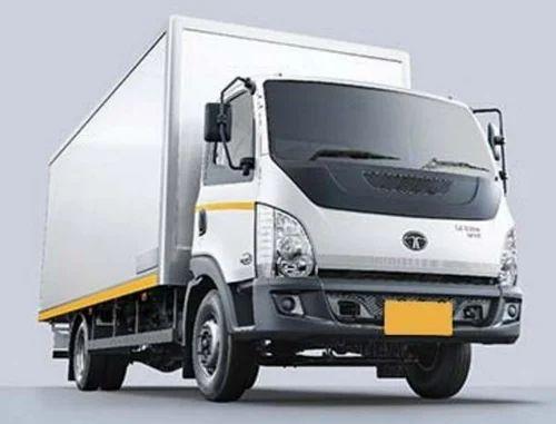 Iffco Tokio Motor Insurance Impremedia Net