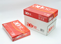 100 % Virgin Plain A One Copy Paper, Size: A4, Packing Size (sheets Per Pack): 500.0