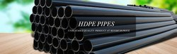 HDPE PLB Pipe Machine