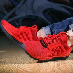 3a85e6f2854 Puma Shoes at Rs 5000  pair(s)