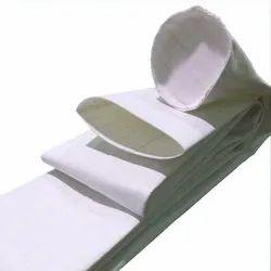 Epoch Anti Static Polyester Filter Bag