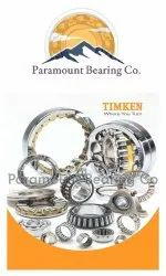 Timken Bearing Dealers Distributors