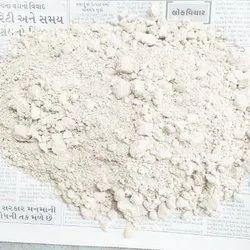 Gypsum Agriculture Powder