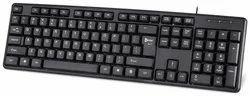 Enter Pinnacle Usb Keyboard