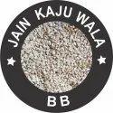 BB Cashew Nut