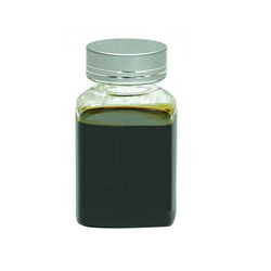 Textile Machinery Spindle Oils
