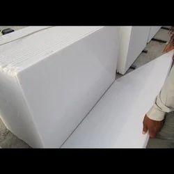 Vietnam White Marble