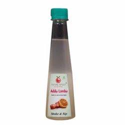 Addu Limbu Juice
