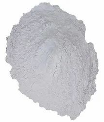 Quartz Silica Powder