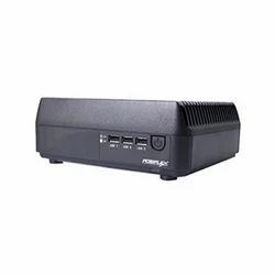 Posiflex TX5000 (CORE I3)