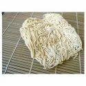 Plain Noodles 80G