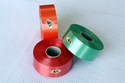 Plastic Decorative Ribbon