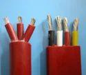 Silicon Rubber Cable