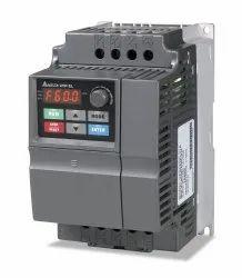 VFD007E21A Delta VFD AC Drive