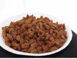 Yogi Packed Golden Raisins, Packaging Size: 16kg, Packaging Type: Cartoon