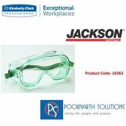 Jackson Safety V 80 SG34