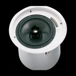 EVID C 8.2 Speakers